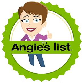 2012-Angies-List-Super-Service-Award