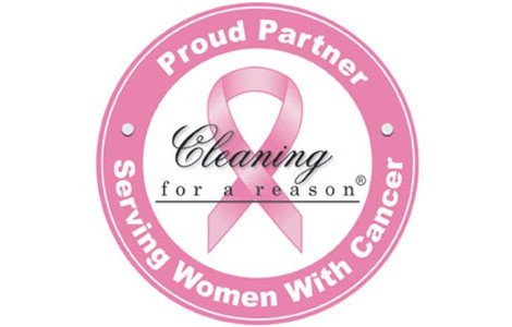 cleaning-for-a-reason-logo