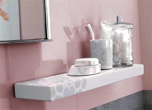 pink_bathroom